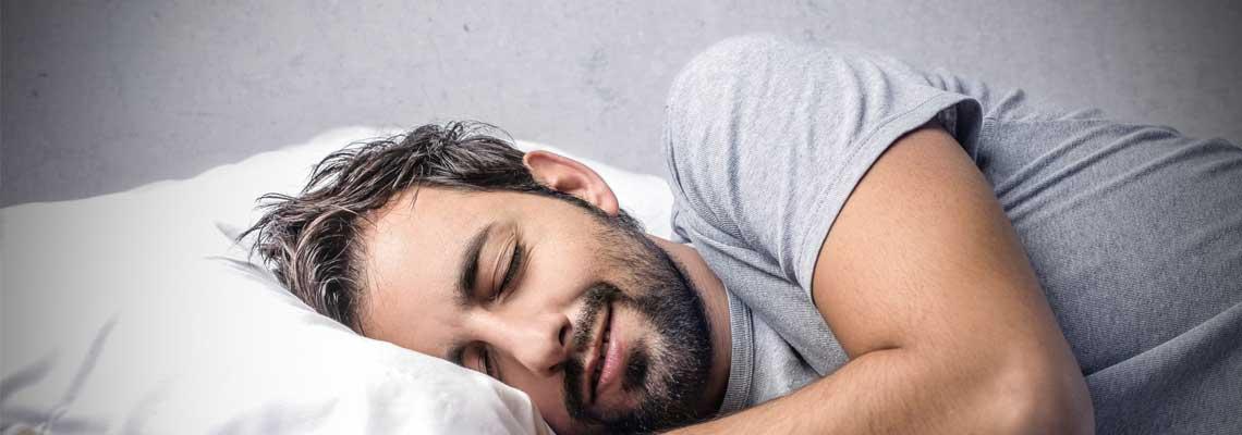Si vous êtes à la recherche d'un sommeil de qualité, sachez que c'est possible d'y parvenir en suivant quelques conseils et en adoptant de bonnes habitudes